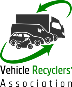 Vehicle Recyclers' Association